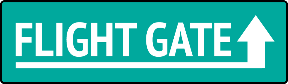 Flight Gate Aviation