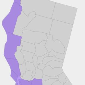 Oakland FSDO