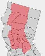 Sacramento FSDO